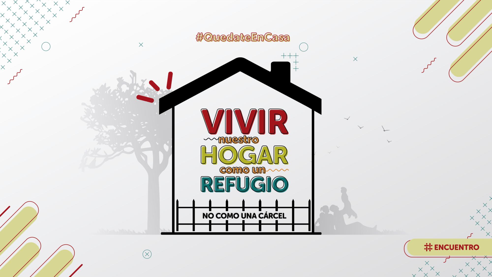 Informe FINAL - Vivir nuestro hogar - Portada WEB-01