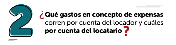 02 - PREG-01