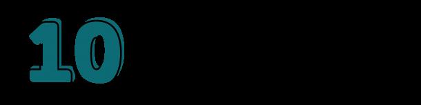 10 - PREG-01