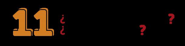 11 - PREG-01