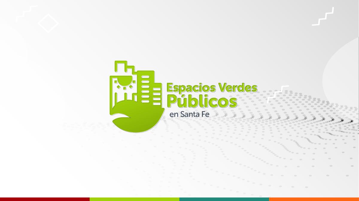 PORTADA Espacio Publico 01-25-28