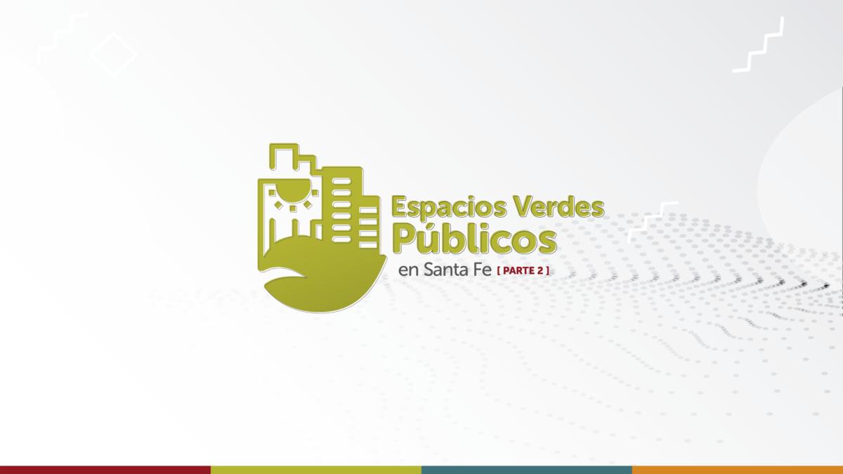 ESPACIO PUBLICO - P2 - Portada-28