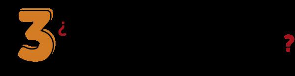 03 - PREG-01
